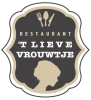 't Lieve vrouwtje