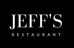JEFF's Food & Drinks